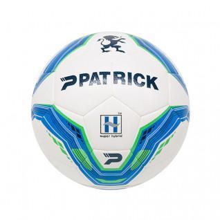 Ballon d'entrainement Patrick Hybrid Bullet
