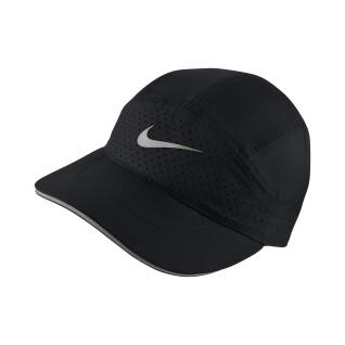 Casquette Nike AeroBill Tailwind