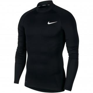 Maillot manches longues Nike Pro 2.0