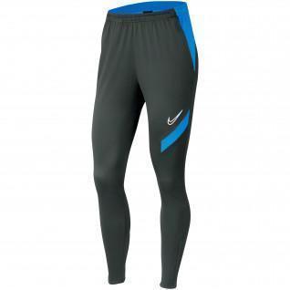 Pantalon femme Nike Dri-FIT Academy Pro