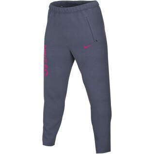 Pantalon Nike F.C. Essential