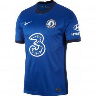 Maillot domicile Chelsea 2020/21
