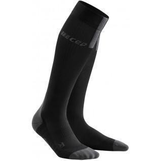 Chaussettes de compression femme CEP compression
