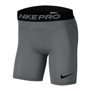 Short Nike Pro Breathe