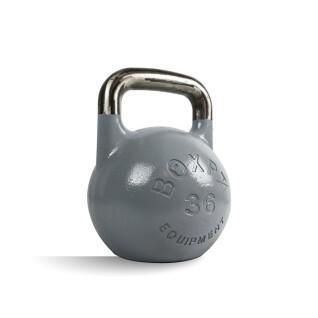 Kettlebell de compétition Boxpt 36kg