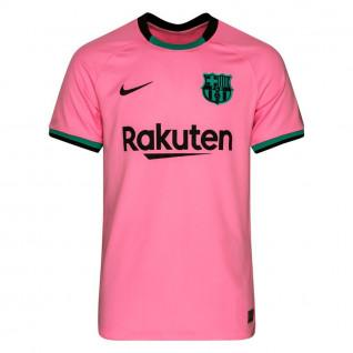 Maillot third Barcelone 2020/21