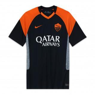 Maillot 3rd AS Roma 2020/21