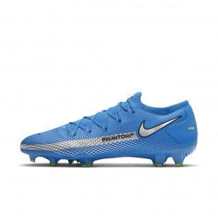 Chaussures Nike Phantom GT Pro FG