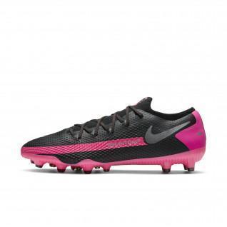 Chaussures Nike Phantom GT Pro AG-Pro