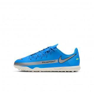 Chaussures enfant Nike Phantom GT Club TF