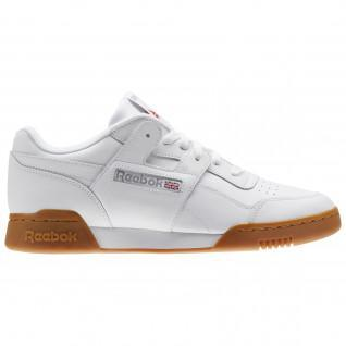 Chaussures Reebok Workout Plus