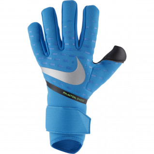 Gants de gardien Nike Phantom Shadow