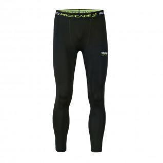 Collant de compression homme Select 6405