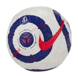 Ballon Premier League Strike