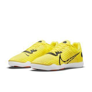 Chaussures Nike React Gato