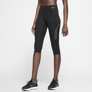 Short femme Nike Speed