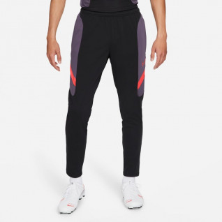 Pantalon de survêtement Nike Dri-FIT Academy