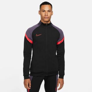 Veste de survêtement Nike Dri-FIT Academy