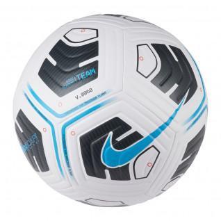 Ballon Nike Academy