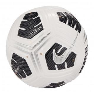 Ballon Nike Club Elite Team