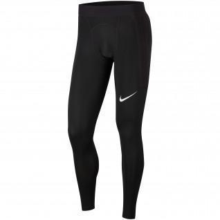 Pantalon de gardien Nike Dri-FIT Goalkeeper I