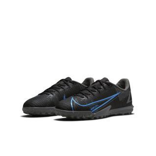 Chaussures enfant Nike Mercurial Vapor 14 Academy TF
