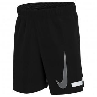 Short enfant Nike Dynamic Fit GX