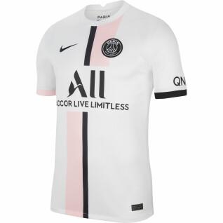 Maillot extérieur PSG 2021/22