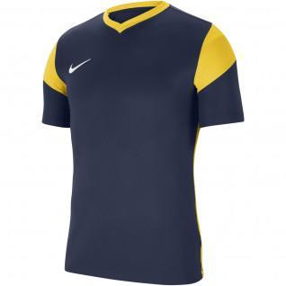 Maillot Nike Dynamic Fit Park Derby III