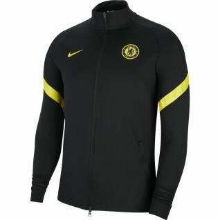 Veste Chelsea FC Strike