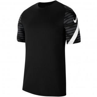 Maillot Nike Dri-FIT Strike