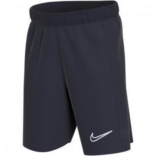 Short enfant Nike Dri-FIT Academy