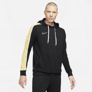 Sweatshirt Nike Dri-FIT Academy