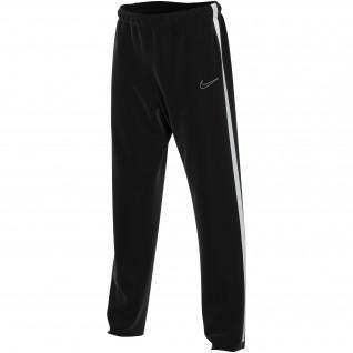 Pantalon enfant Nike Dry ACD ADJ WVN