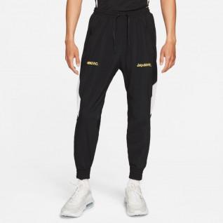 Pantalon de survêtement Nike F.C Joga Bonito Woven