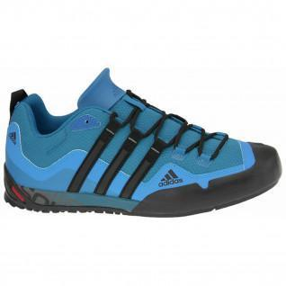 Chaussures adidas terrex Swift Solo