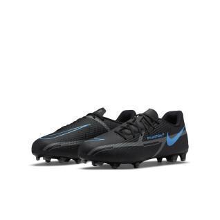 Chaussures enfant Nike Phantom GT2 Academy FG/MG