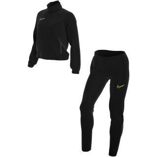 Survêtement femme Nike W Nike Dynamic Fit ACD21