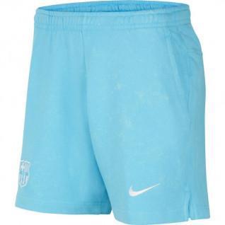 Short Sportwear Barcelone 2020/21