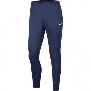 Pantalon junior Nike Dri-FIT Park
