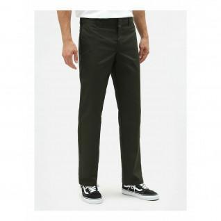 Pantalon Dickies 873 slim