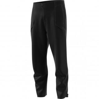 Pantalon adidas Terrex Hike