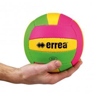 Mini balllon de volley Errea