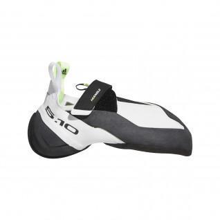 Chaussures adidas Five Ten Hiangle Climbing