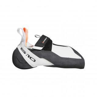 Chaussures femme adidas Five Ten Hiangle Climbing