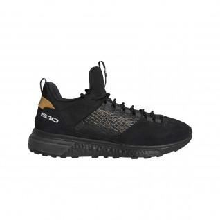 Chaussures adidas Five Tennie DLX Approach