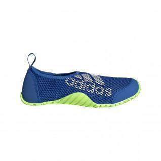 Chaussures junior adidas Kurobe K
