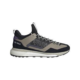 Chaussures adidas Five Ten Five Tennie DLX Approach