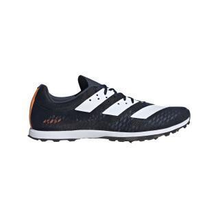 Chaussures adidas Adizero XC Sprint