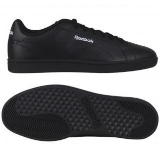 Chaussures Reebok Classics Royal Complete Clean 2.0